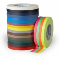 "1/2"" Pro Spike Tape - Single Rolls (14 Colors)"