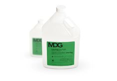 MDG Low Fog Fluid (Green Label) - 2.5L