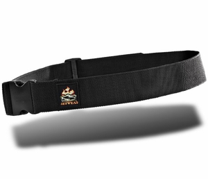 "Setwear 2"" Nylon Belt"