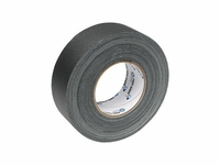 "2"" Pro Gaffers Tape - Single Rolls (14 Colors)"