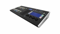 250ML Lighting Control Console