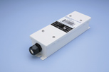 60w LED MiniDisc Driver - Non-Dimmable