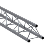 "8.5"" Triangle Truss - 39.3"" Section"