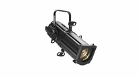 Acclaim Axial Zoomspot Mark II Ellipsoidal