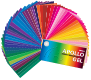 APOLLO GEL