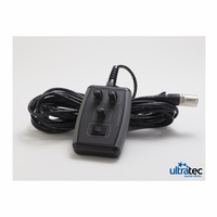Battle Fogger 5-Pin Remote - #CXP-41395PIN