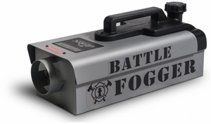 BATTLE FOGGER REPAIR PARTS