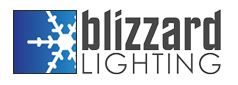 BLIZZARD LIGHTING LED VIDEO PANELS