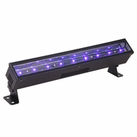 BlueBar 30W 400nm LED Black Light