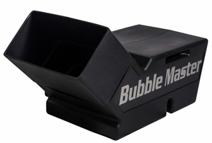 BUBBLE MASTER REPAIR PARTS