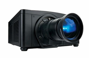Christie DS+14K-M SXGA+ 3DLP Projector