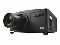 DS+6K-M SXGA+ 3DLP Projector - No Lens