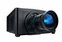 Christie HD14K-M 1080 HD 3DLP Projector