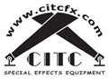 CITC FOG/HAZE MACHINES AND FLUID