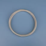 CL2 Listed Low Voltage Wire - 50' Spool