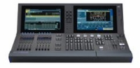 Cobalt 10 Lighting Console