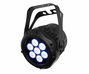 COLORado™ 1 Tri-7 Tour LED Wash Lighting Fixture