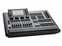 Creation II 1024 DMX Controller