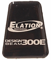 DECAL FOR DESIGN BEAM 300E