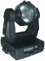 Design Par 575DETL Moving Head Par