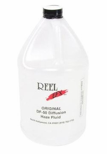 DF-50 Diffusion Fluid - Per Gallon