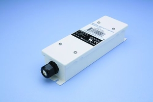 Disc Light Non-Dimmable Electronic LED Driver