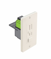 Disc Light SWITCHEX Driver & Dimmer Switch