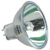 Osram EHP 100W / 12V Lamp - #58942 (Discontinued)