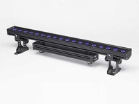 ElektraBar LED Linear Strip