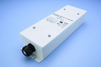 eSTRIP Non-Dimmable LED Driver