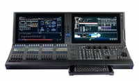 ETC COBALT LIGHTING CONSOLES AND ACCESSORIES