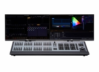 ETC ELEMENT 2 LIGHTING CONSOLES