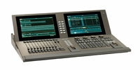 ETC GIO LIGHTING CONSOLES AND ACCESSORIES
