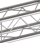 "F23 Range 8.5"" Square Truss"
