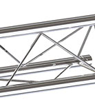 "F23 Range 8.5"" Triangle Truss"