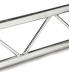 "F32 Range 12"" Ladder Truss"