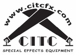 Fantasy FX Haze in a Can - Regular Horizontal Spray (12ct.)
