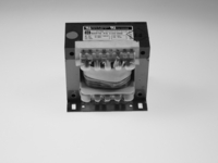 FiberSource QFX150 Step-Up Transformer - 150w