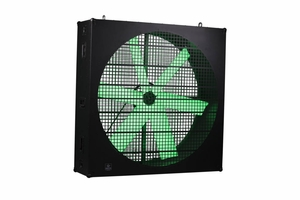 Force 120 LED Fan