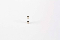 Fuse 6.3 AT 5 x 20 mm #05020020 - Pack of 10