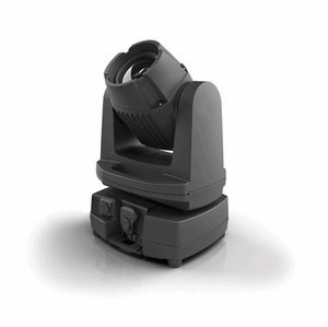 G-1 Beam IP65 LED Moving Head
