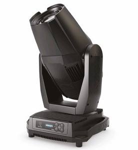 G-Profile IP65 LED Moving Head