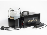 GForce 3 Smoke Machine