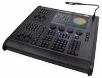 HedgeHog 4X Lighting Control Console