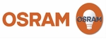 Osram HSD 200W/60 Lamp - #54167 (Discontinued)