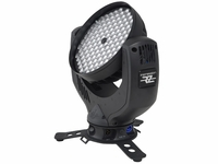 Impression 120 RZ RGB Moving Light