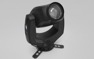Impression S350 LED Moving Light