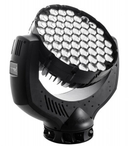 Impression X4 XL LED Moving Light