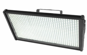 Impulse 648 LED Strobe Light