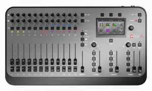 JANDS VISTA CL SERIES LIGHTING CONSOLES